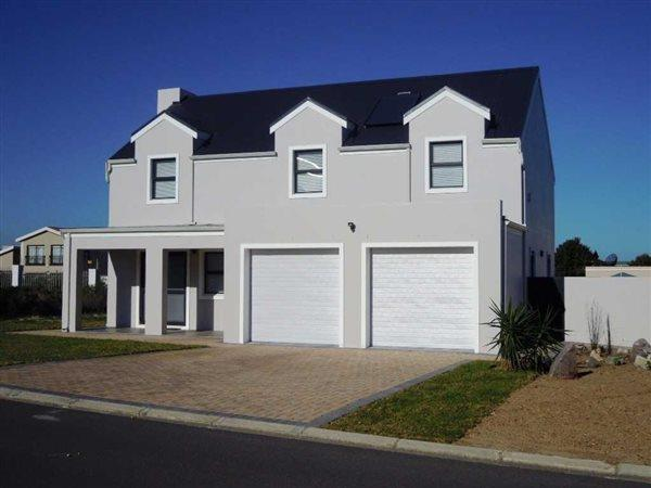 Hermanus, Westcliff Property  | Houses For Sale Westcliff, Westcliff, House 3 bedrooms property for sale Price:2,600,000