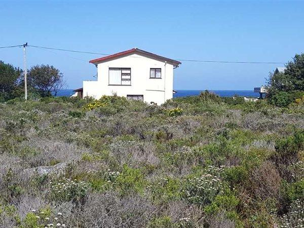 Kleinmond, Vacant Land  property for sale Price:900,000