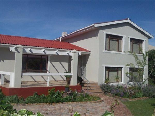 Heuningkloof, House 3 bedrooms property for sale Price:2,390,000