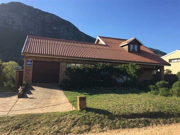 Bettys Bay, Bettys Bay Property  | Houses For Sale Bettys Bay, Bettys Bay, House 3 bedrooms property for sale Price:2,950,000
