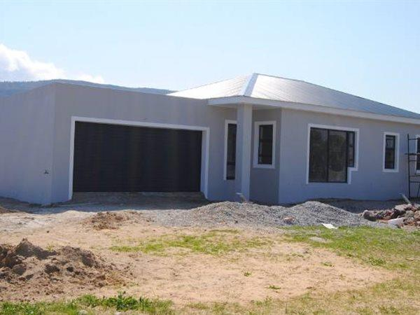 Hermanus, Sandbaai Property  | Houses For Sale Sandbaai, Sandbaai, House 3 bedrooms property for sale Price:1,895,000