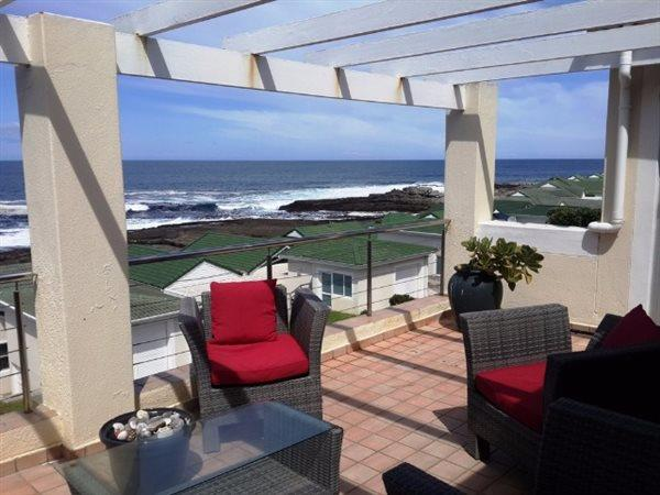 Hermanus, Westcliff Property  | Houses For Sale Westcliff, Westcliff, House 4 bedrooms property for sale Price:3,280,000