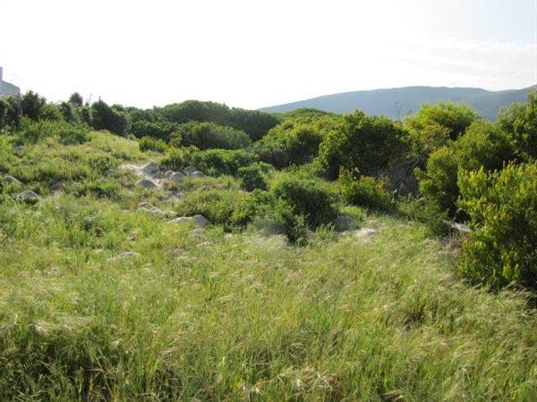 Hermanus, Hawston Property  | Houses For Sale Hawston, Hawston, Vacant Land  property for sale Price:165,000