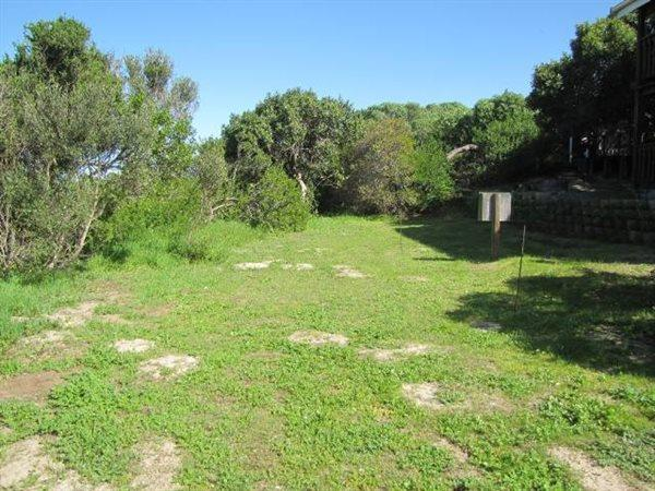 Meerenbosch, Vacant Land  property for sale Price:440,000
