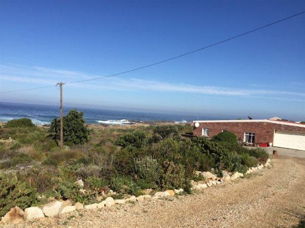 Bettys Bay, Bettys Bay Property  | Houses For Sale Bettys Bay, Bettys Bay, House 5 bedrooms property for sale Price:6,750,000