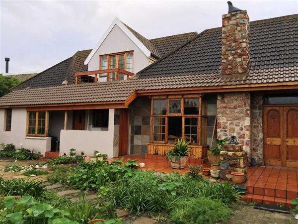 Hermanus, Kwaaiwater Property  | Houses For Sale Kwaaiwater, Kwaaiwater, House 5 bedrooms property for sale Price:3,995,000