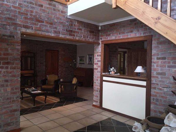 Bettys Bay property for sale. Ref No: 13446835. Picture no 3