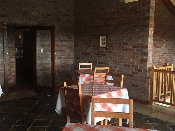 Bettys Bay property for sale. Ref No: 13446835. Picture no 9