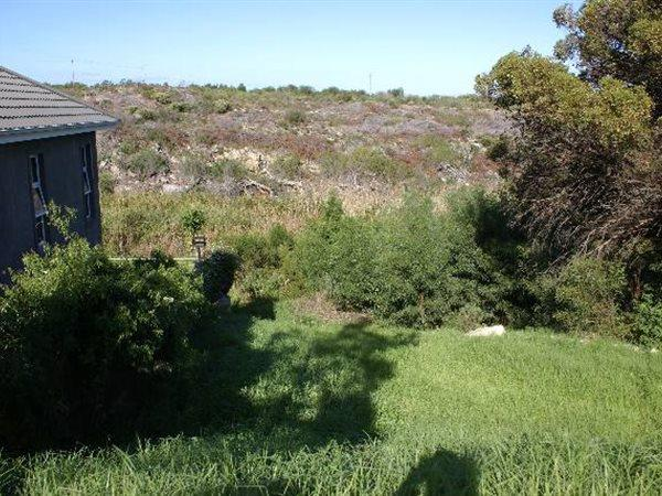 Onrus, Vacant Land  property for sale Price:650,000