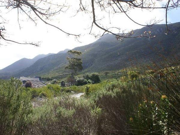 Hermanus, Chanteclair Property  | Houses For Sale Chanteclair, Chanteclair, Vacant Land  property for sale Price:1,450,000