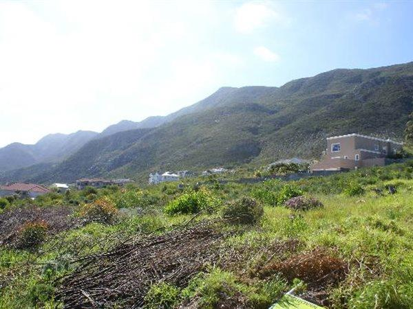 Chanteclair property for sale. Ref No: 13446864. Picture no 2