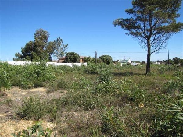 Fisherhaven, Vacant Land  property for sale Price:480,000