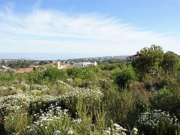 Hermanus, Chanteclair Property  | Houses For Sale Chanteclair, Chanteclair, Vacant Land  property for sale Price:1,000,000