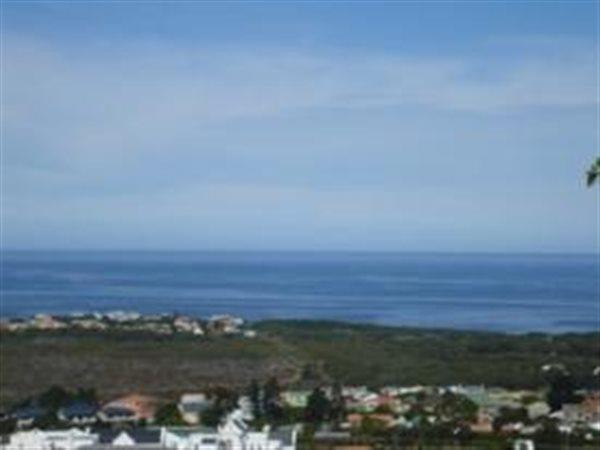Hermanus, Chanteclair Property  | Houses For Sale Chanteclair, Chanteclair, Vacant Land  property for sale Price:1,095,000