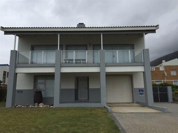 Bettys Bay, Bettys Bay Property  | Houses For Sale Bettys Bay, Bettys Bay, House 3 bedrooms property for sale Price:2,800,000