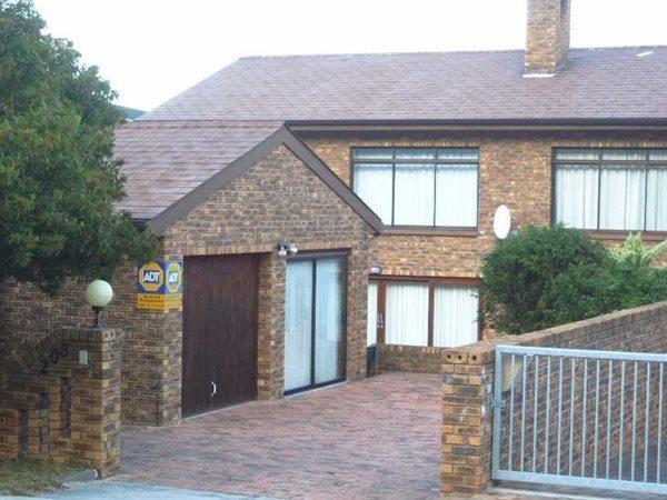 Hermanus, Voelklip Property  | Houses For Sale Voelklip, Voelklip, House 4 bedrooms property for sale Price:2,700,000