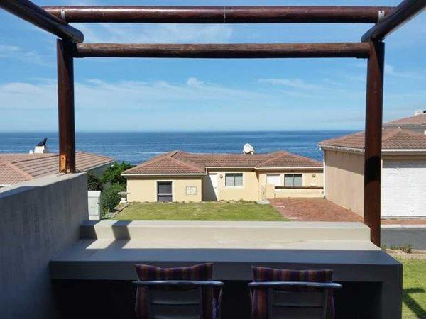 Hermanus, Westcliff Property  | Houses For Sale Westcliff, Westcliff, House 4 bedrooms property for sale Price:2,300,000