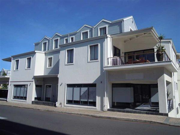 Hermanus, Eastcliff Property  | Houses For Sale Eastcliff, Eastcliff, House 3 bedrooms property for sale Price:4,000,000