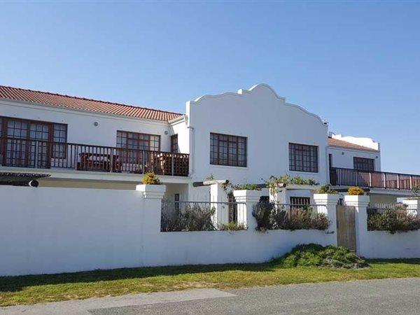 Kleinmond, Palmiet Property  | Houses For Sale Palmiet, Palmiet, House 6 bedrooms property for sale Price:2,840,000