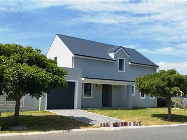 Hermanus, Westcliff Property  | Houses For Sale Westcliff, Westcliff, House 3 bedrooms property for sale Price:2,100,000