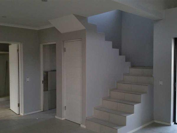 Westcliff property for sale. Ref No: 13446925. Picture no 12