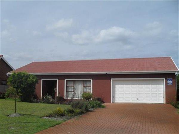 Heuningkloof, House 3 bedrooms property for sale Price:1,420,000