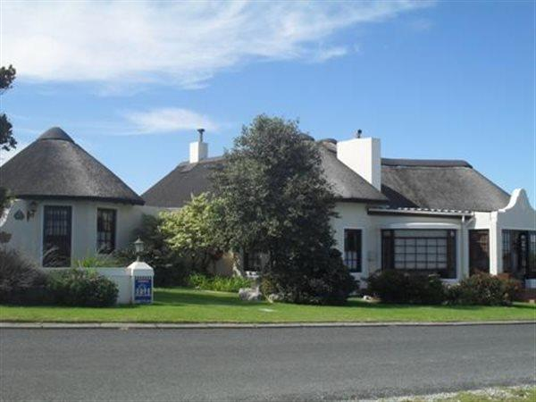 Kleinmond, Palmiet Property  | Houses For Sale Palmiet, Palmiet, House 5 bedrooms property for sale Price:5,200,000