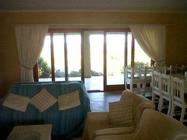 Bettys Bay property for sale. Ref No: 13446978. Picture no 4
