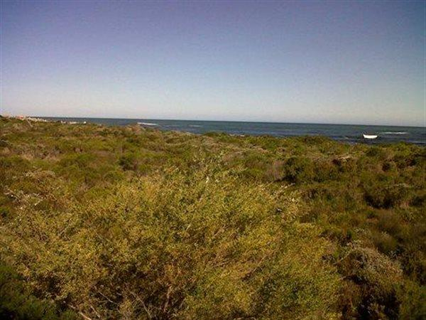 Bettys Bay property for sale. Ref No: 13446978. Picture no 14