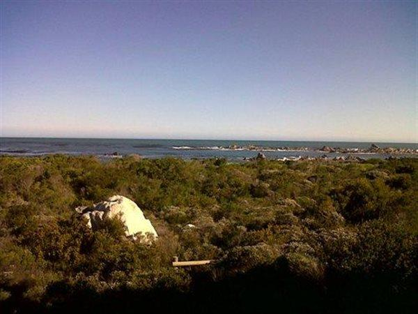Bettys Bay property for sale. Ref No: 13446978. Picture no 15