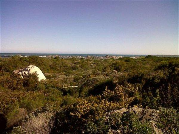 Bettys Bay property for sale. Ref No: 13446978. Picture no 16