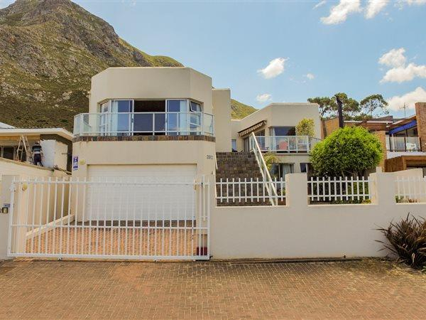 Hermanus, Voelklip Property  | Houses For Sale Voelklip, Voelklip, House 6 bedrooms property for sale Price:3,500,000