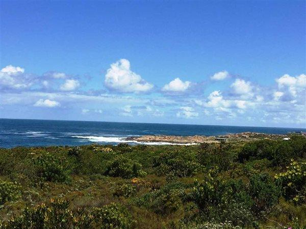 Bettys Bay, Bettys Bay Property  | Houses For Sale Bettys Bay, Bettys Bay, Vacant Land  property for sale Price:5,600,000