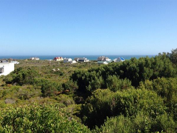 Bettys Bay property for sale. Ref No: 13447012. Picture no 1