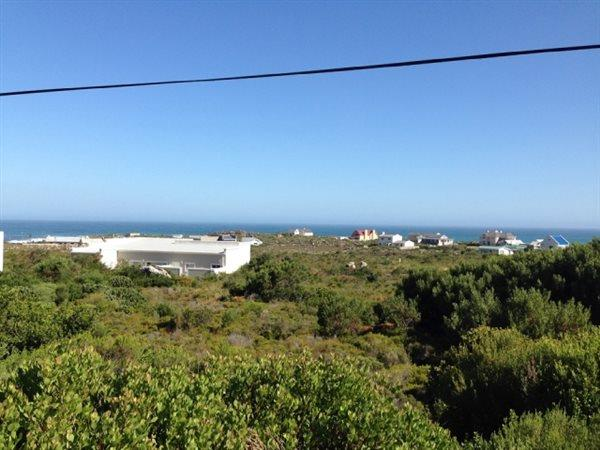 Bettys Bay property for sale. Ref No: 13447012. Picture no 2