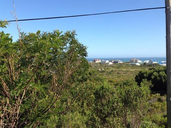 Bettys Bay property for sale. Ref No: 13447012. Picture no 3