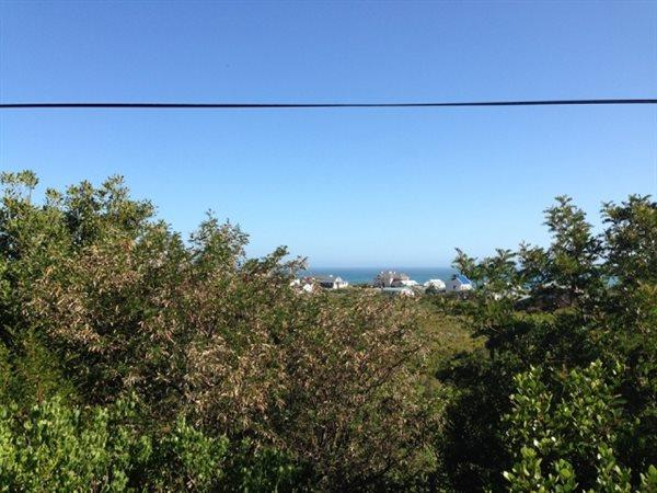 Bettys Bay property for sale. Ref No: 13447012. Picture no 4