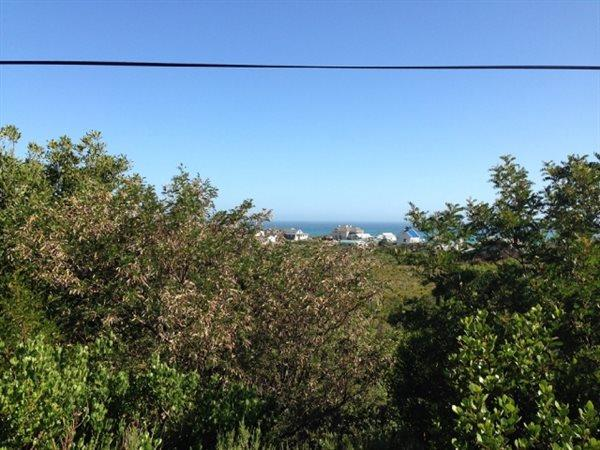 Bettys Bay property for sale. Ref No: 13447012. Picture no 5