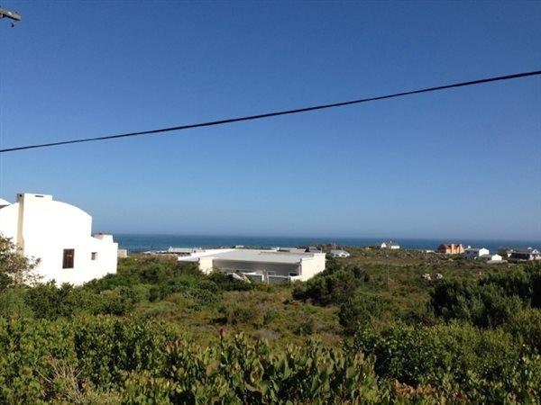 Bettys Bay property for sale. Ref No: 13447012. Picture no 10