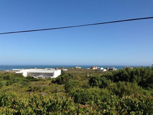 Bettys Bay property for sale. Ref No: 13447012. Picture no 11