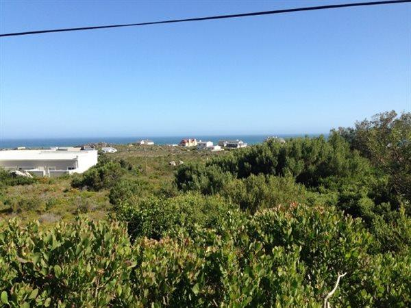 Bettys Bay property for sale. Ref No: 13447012. Picture no 13
