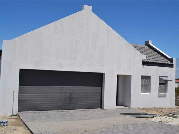 Sandbaai, House 3 bedrooms property for sale Price:1,695,000