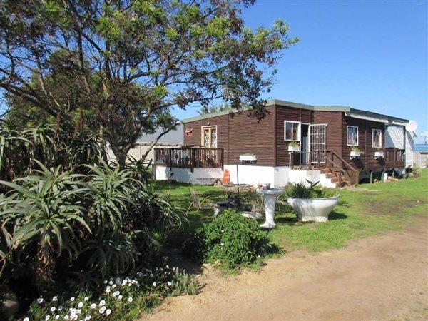 Hermanus, Fisherhaven Property  | Houses For Sale Fisherhaven, Fisherhaven, House 4 bedrooms property for sale Price:875,000