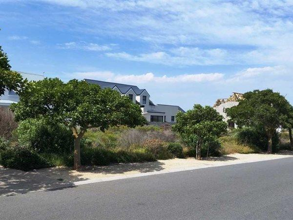 Hermanus, Westcliff Property  | Houses For Sale Westcliff, Westcliff, Vacant Land  property for sale Price:345,000