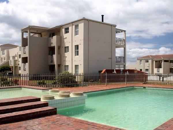 Hermanus, Westcliff Property  | Houses For Sale Westcliff, Westcliff, Apartment 2 bedrooms property for sale Price:675,000
