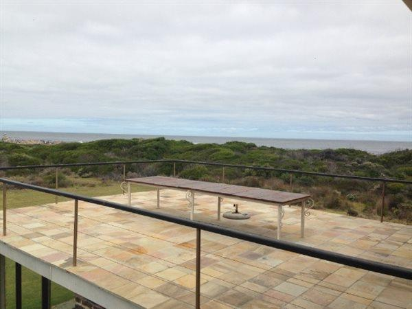 Bettys Bay property for sale. Ref No: 13447074. Picture no 4