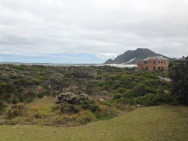 Bettys Bay property for sale. Ref No: 13447074. Picture no 5