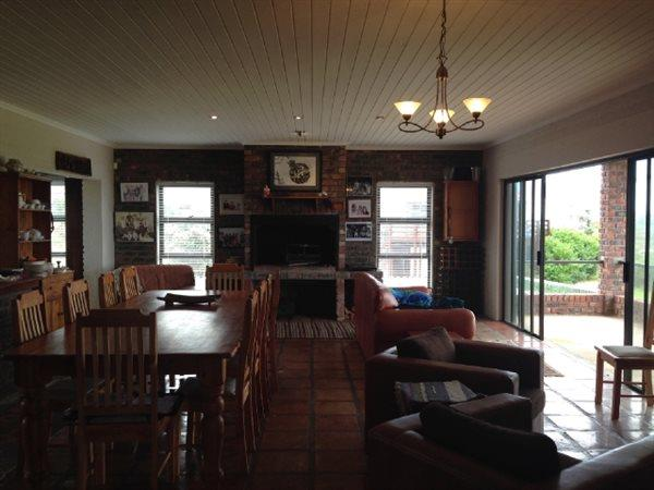 Bettys Bay property for sale. Ref No: 13447074. Picture no 6