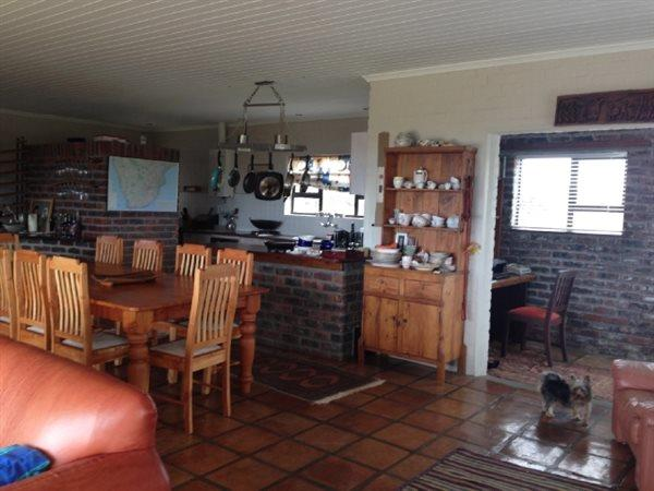 Bettys Bay property for sale. Ref No: 13447074. Picture no 7
