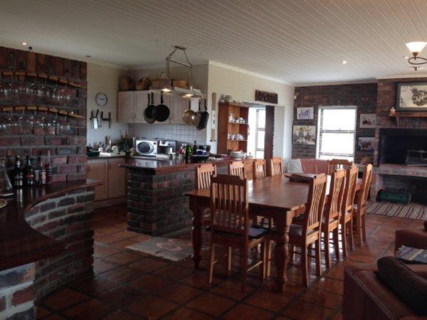 Bettys Bay property for sale. Ref No: 13447074. Picture no 8